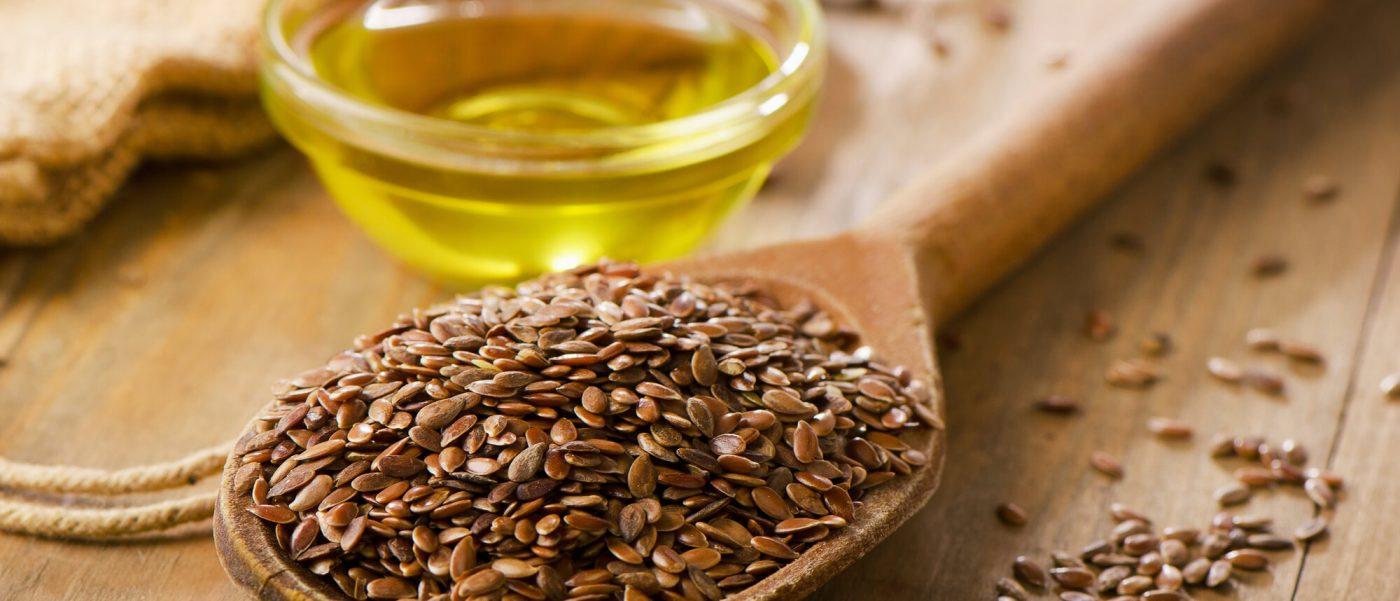 Importancia de los ácidos grasos Omega 3,6 y 9